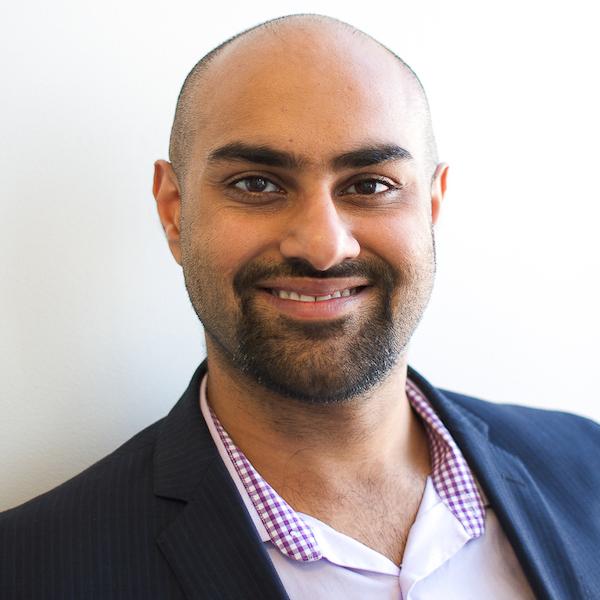 Maneesh Sethi - Ecommerce Influencers