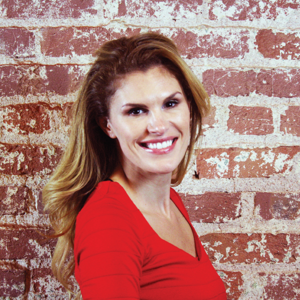 Maren Hogan - Recruitment Influencers
