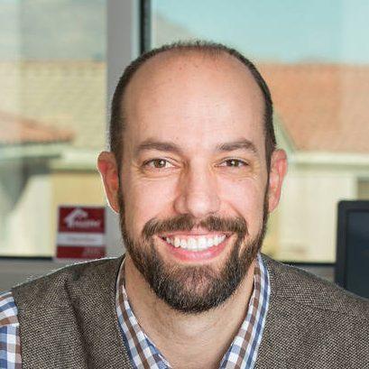 Matthew Kammeyer - real estate lead generation