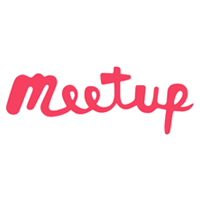 Meetup - sales prospecting tools