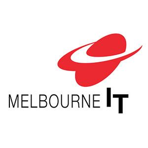 Melbourne IT