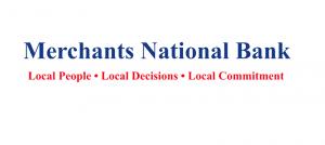 Merchants National Bank Reviews