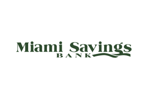 Miami Savings Bank Reviews