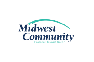 Midwest Community Federal Credit Union Reviews