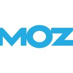Moz Pro Reviews