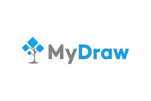 MyDraw Reviews