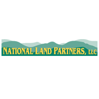 - tips for buying land