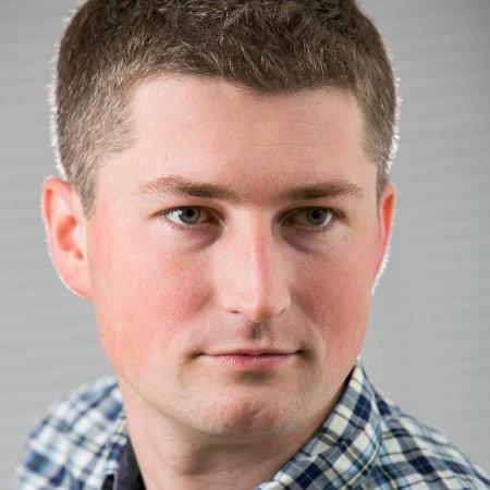 Andrei Petrik, CEO of NetHunt CRM