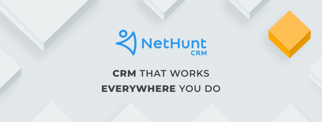 NetHunt Profile