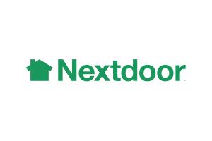 Nextdoor Reviews