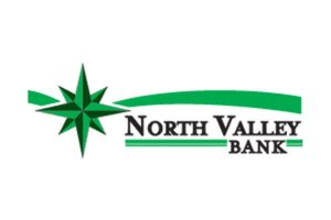 North Valley Bank Ohio Business Checking Reviews & Fees
