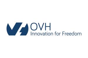 OVH reviews