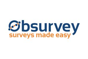 Obsurvey reviews