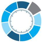 TimeTracker by OpenHour