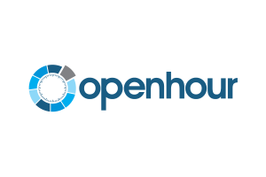 TimeTracker by OpenHour reviews