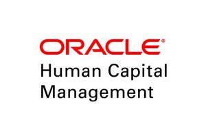 Oracle HCM Cloud User Reviews, Pricing, & Popular Alternatives