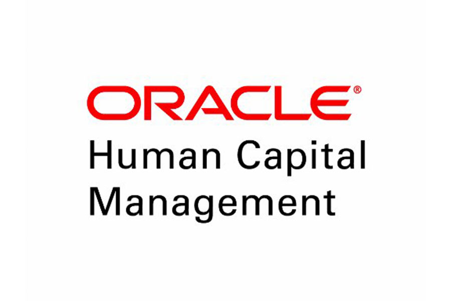 Oracle Hcm Cloud User Reviews Pricing Amp Popular Alternatives