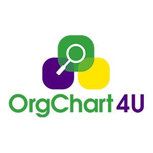 OrgChart4U