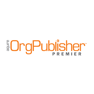 OrgPublisher