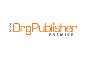 OrgPublisher Reviews