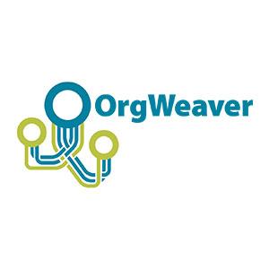 OrgWeaver