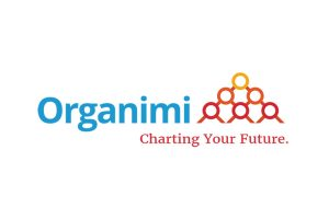Organimi Reviews