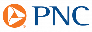 PNC - free business checking