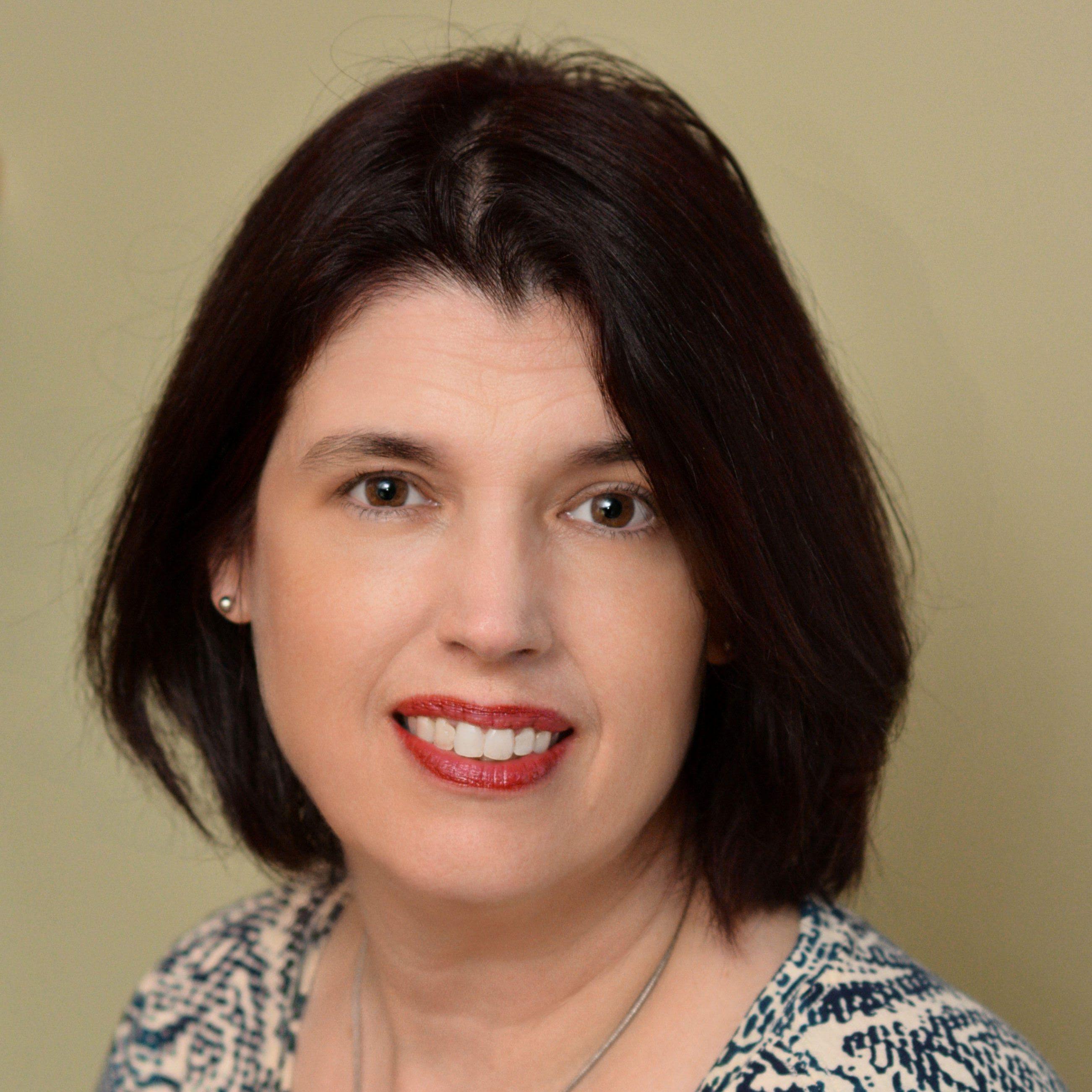Pamela Hazelton - Ecommerce Influencers