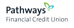 Pathways Financial Credit Union Business Checking Reviews & Fees