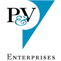 P&V Enterprises - Top Event Management Influencers 2018
