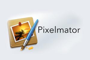 Pixelmator Reviews