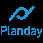 Planday Reviews