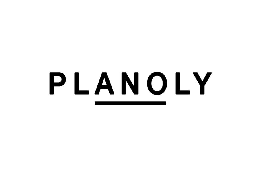 Planoly Reviews, Pricing, & Popular Alternatives