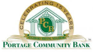 Portage Community Bank Business Checking Reviews & Fees