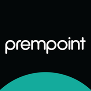 Prempoint