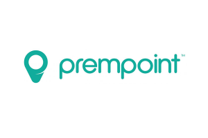 Prempoint reviews