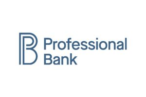Professional Bank Business Checking Reviews & Fees