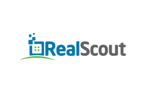 RealScout reviews