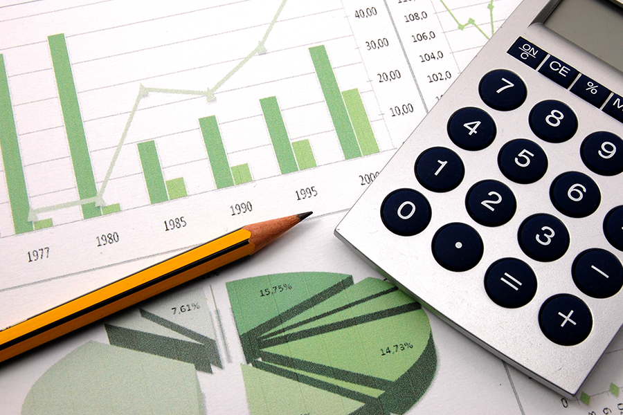 Residential Rental Property Depreciation Calculator