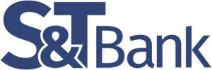 S&T Bank Business Checking Reviews & Fees