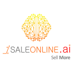 SaleOnline.ai