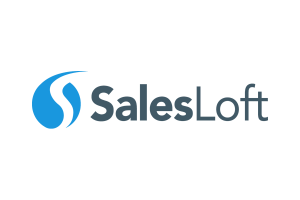 SalesLoft Reviews