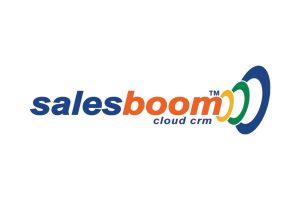 Salesboom reviews