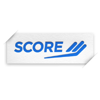 Score Association - tips to increase business credit