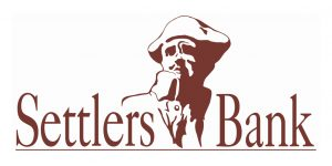 Settlers Bank Business Checking Reviews & Fees