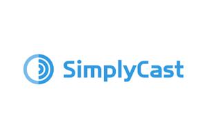 SimplyCast Reviews