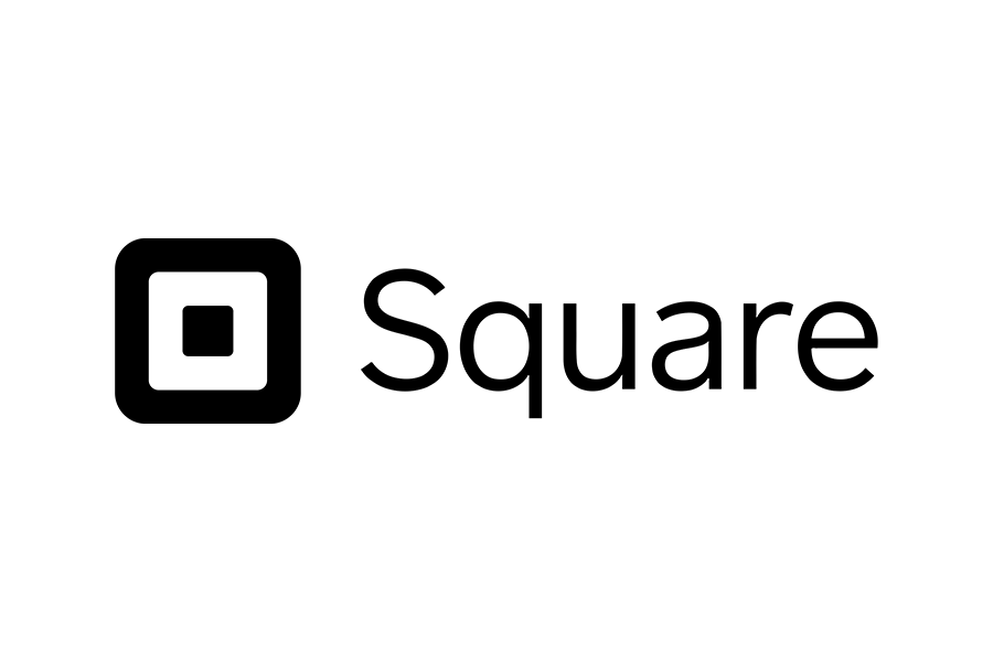 Square Register Review and Set Up - YouTube