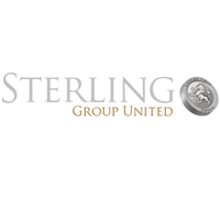Sterling Group United - financial mistakes
