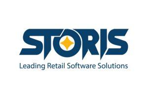 Storis POS Reviews