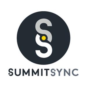 SummitSync